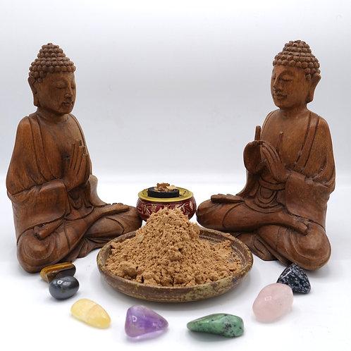 Encens Nag Champa