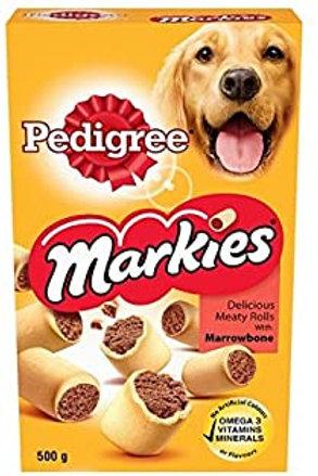 Mini Markies