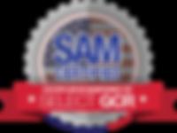 SelectGCR_SAM_Certified_Logo_edited.png