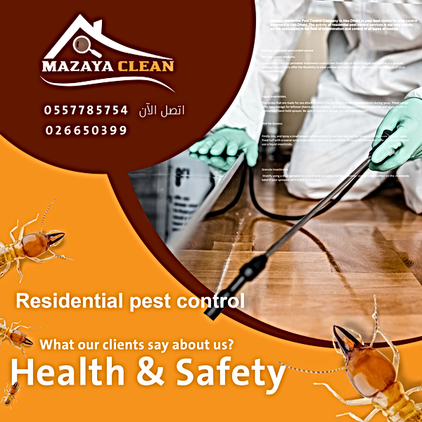 Residential pest control service.png