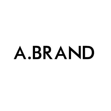 ABrand-logo