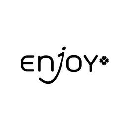 franquia-enjoy