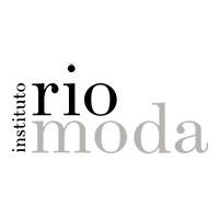 rio-moda-200px