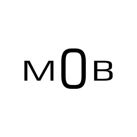 logo-mob_jpg_0706111352