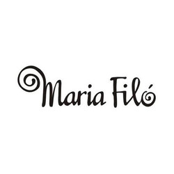 maria-filo-shopping-market-p
