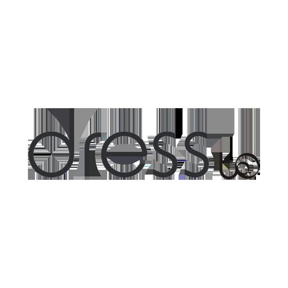 dresstologotipo