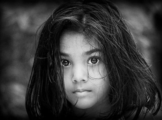 black-white-photography-people-pictures-