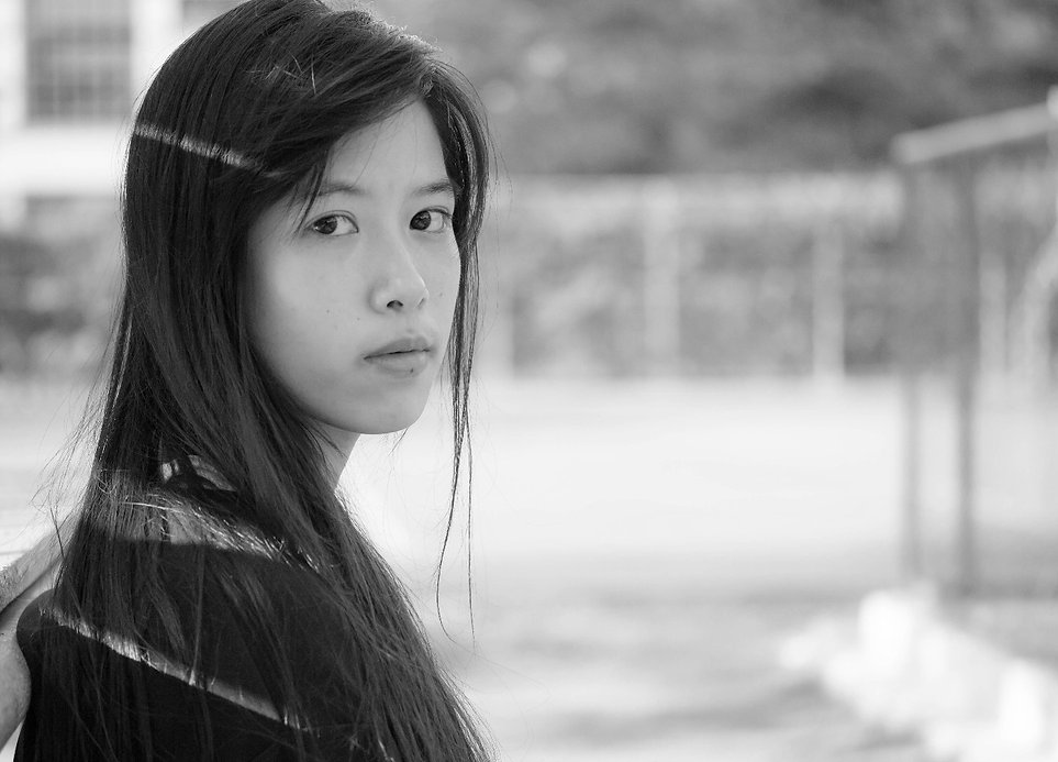 Asian Young Girl_edited.jpg