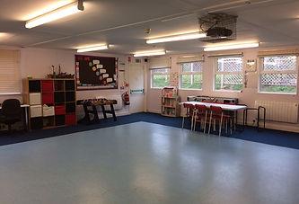 Activities Room.JPG