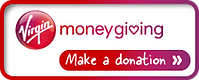 Virgin Money Giving.png
