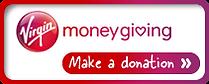 Virgin Money Giving.png
