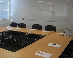 Board Room 3.JPG