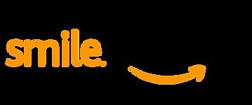 MAINLOGO_UK_AmazonSmile_edited.png