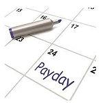 Payroll Giving.jpg