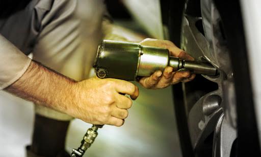 Ferramentas pneumáticas – como fazer a manutenção e alcançar maior desempenho