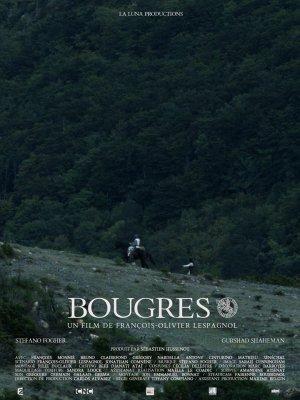 Bougres / Francois-Olivier Lespagnol