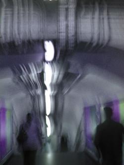 Sous La Glace # 2