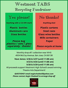 All dates 2021TABS Recycling Flyer.jpg