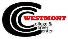Westmont College Ctr logo.jpg