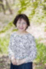 Etsuko Headshot1.JPG