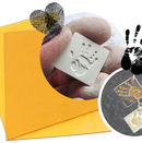 PPP sample handprints copy.png