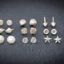 intermediate-silver-clay-soldering-stud-