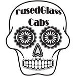 Fused Glass Chillipepper Design.png