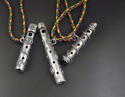New whistles_Joy Funnell_1a (Large)_edit