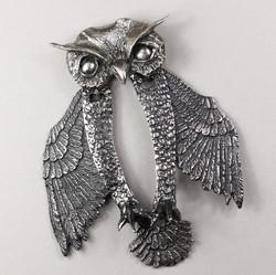 owl00_edited