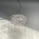 Lace Flower Pendant.jpg