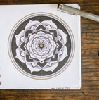 Clement Marquaire Mandala 6.jpg