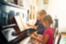 პიანინოს მასწავლებელი.PNG