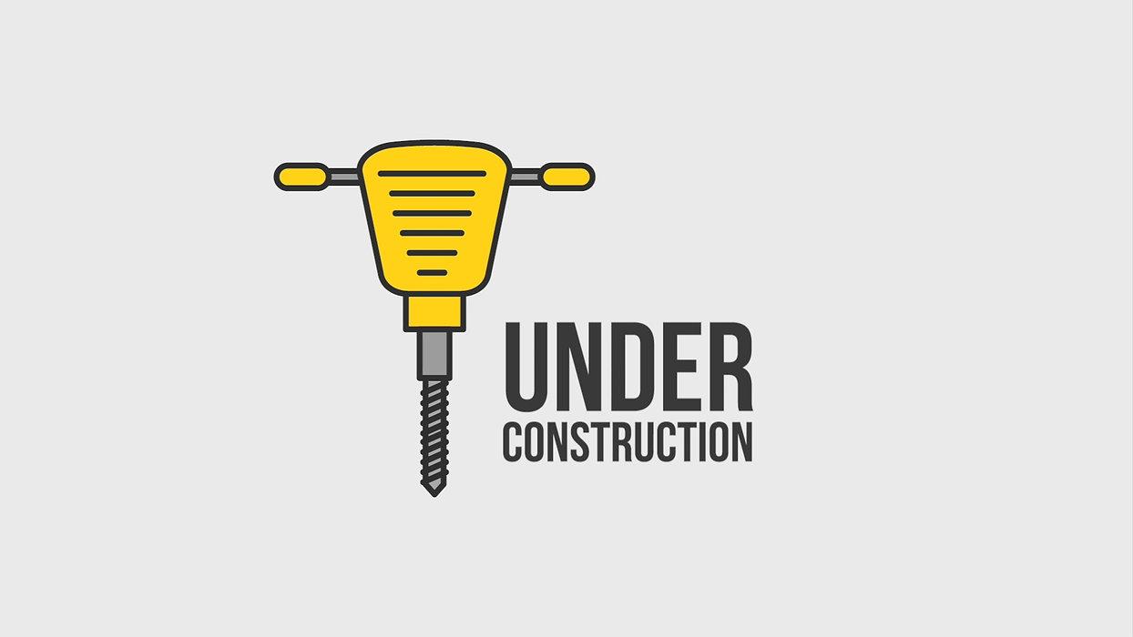 under-construction-website-animation-hd-