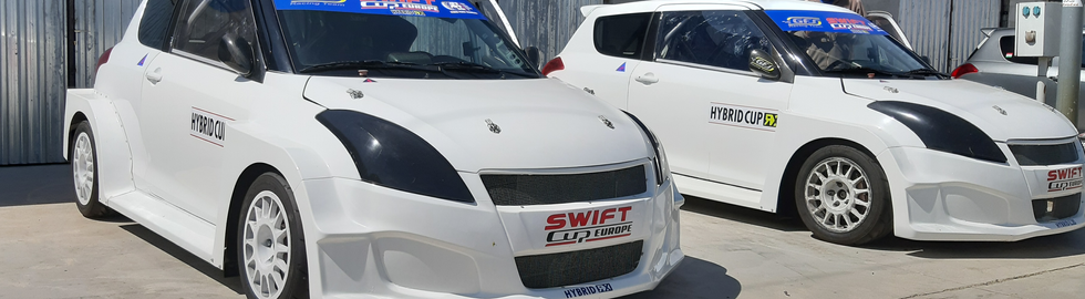 Swift Hybrid RX 1.png