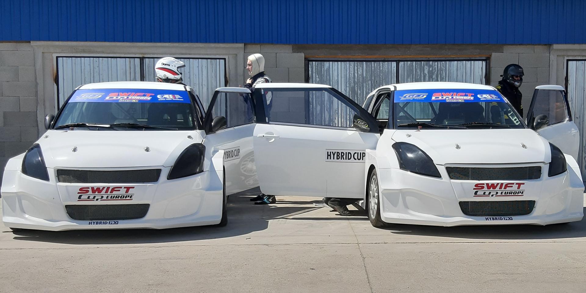 Swift Hybrid RX 2.png