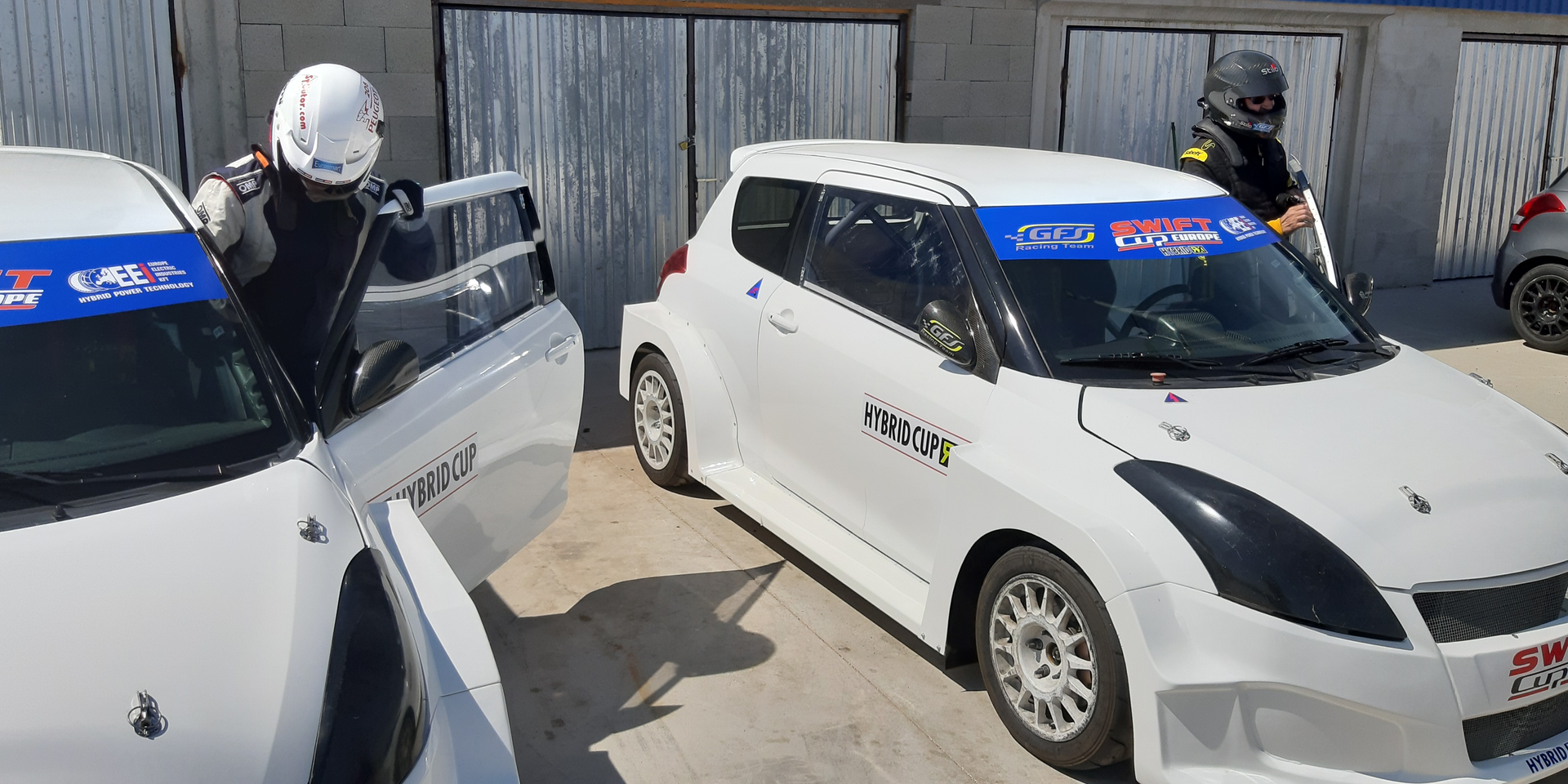 Swift Hybrid RX 3.png