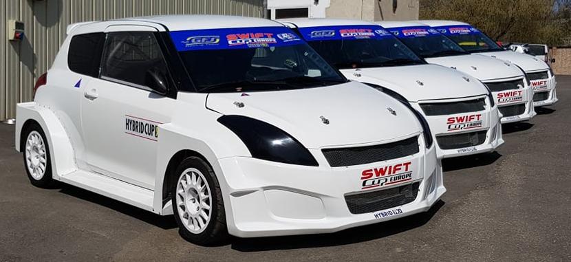 Swift Hybrid RX 6 flotta.png