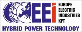 EEI logo.jpg