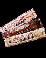 gladiator_bar.png