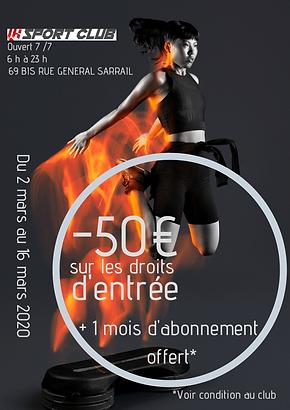 Affiche_offre_spéciale_de_Mars-1.png