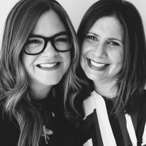 Brand that's taking on big players in the bev CPG industry like Recess,  w/ heywell's Ashley Selman