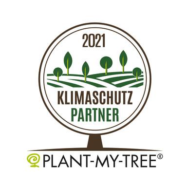 PMT-Partnerlogo-2021.jpg