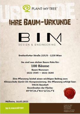 Urkunde BIM.JPG