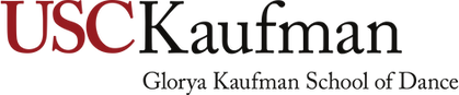 USC_Kaufman_School_of_Dance_logo.svg.png
