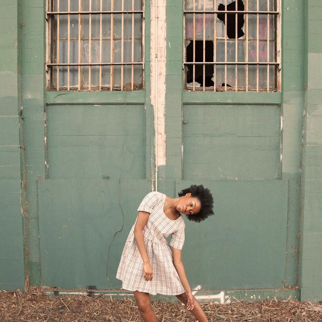 Photographer: Ella Mikayelyan