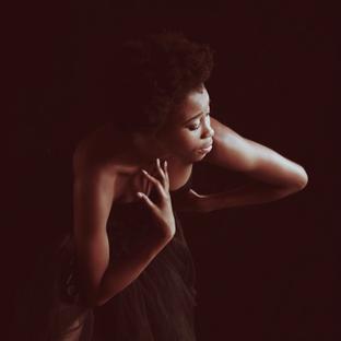 Photographer: Susan Michal