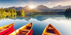 Lake_Properties_heading.jpg