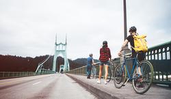 blog-bikes-on-bridge.png