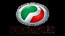 Perodua Logo.png
