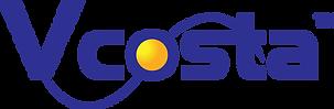 Vcosta Logo_Artboard 1.png